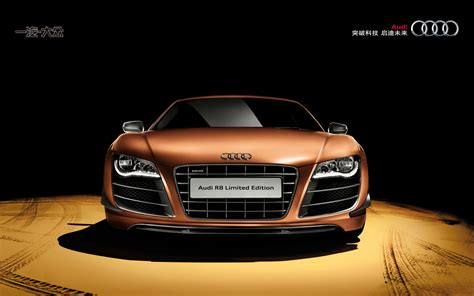 audi r8 top speed v10 2013 audi r8 v10 limited edition review top speed