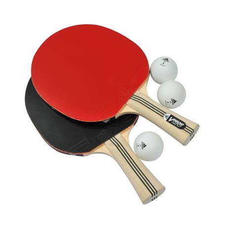 Table Tennis Set adidas vigor 120 table tennis set sweatband