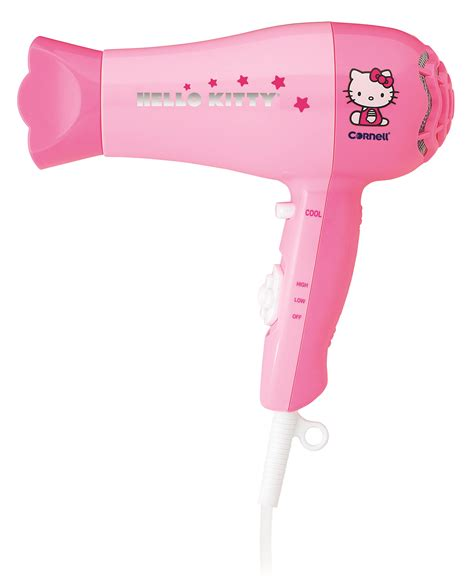 Hello Hair Dryer Review hello cooking appliances to check out
