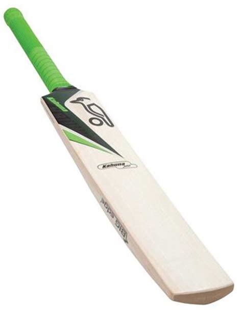 best in the world best cricket bat brands in the world top ten list