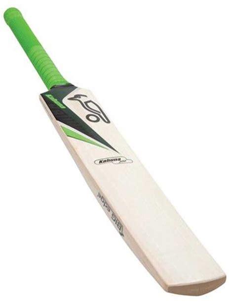 best cricket best cricket bat brands in the world top ten list