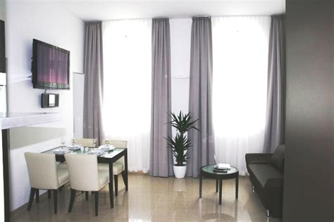 appartamenti vienna centro economici natale a vienna hotel economici e voli low cost per natale