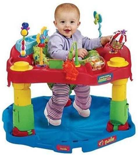 the doodle bugs around we go activity center from bright starts activity center baby walmart baby with this