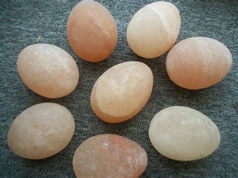Himalayan Salt Detox Eggs by 17 Best Images About Salt Room On For Your