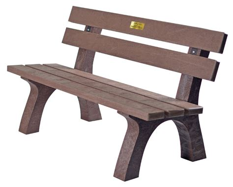 commemorative benches uk riber commemorative bench
