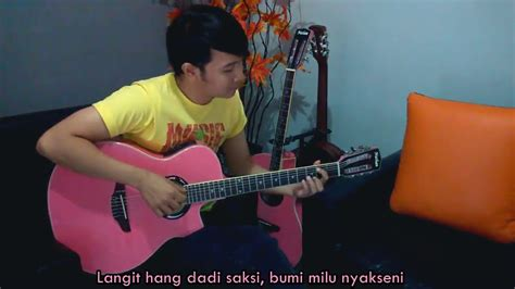 download mp3 edan turun download mp3 edan turun edan turun nathan fingerstyle demy suliyana dangdut