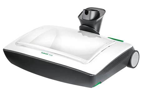 Vacuum Cleaner Kobold Royal 3 kobold vf200 carpet freshener vorwerk kobold