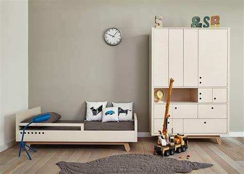 cabeceros ni os originales muebles originales para nios cool originales cabeceros