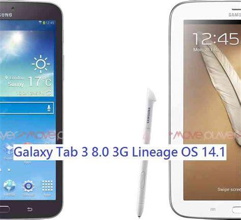Samsung Tab 3 8 0 3g 2812 by Samsung Tab 3 8 0 3g Samsung Galaxy Tab 3 Lite 7 0 3g 8