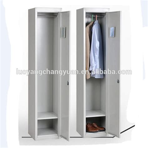 Clothing Armoire With Lock Wardrobe Closet With Lock Medium Size Of Armoire With