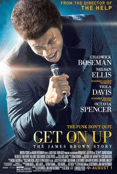film get up get on up 2014 news clips quotes trivia easter eggs