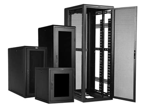Great Lakes Cabinet by Great Lakes Racks Cabinets Enclosures