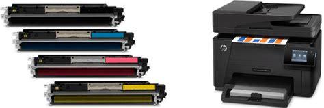 Printer Hp M177 Fw hp m177fw