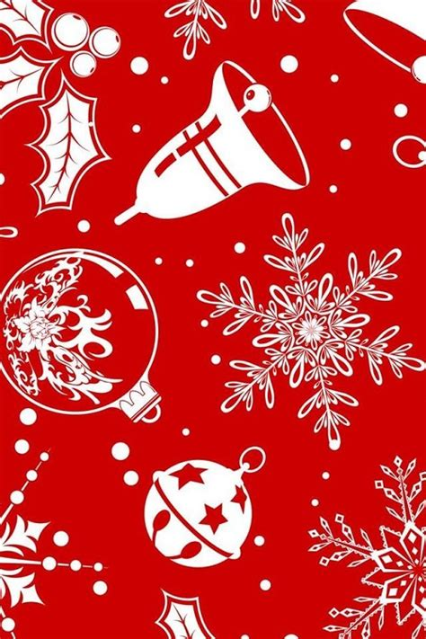 imagenes de navidad gratis para celular imagenes de navidad para fondo de pantalla gratis fondos
