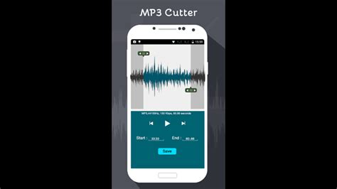 free download mp3 cutter app for pc mp3 cutter pro for windows 10 pc free download