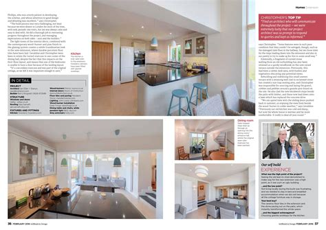 home and design magazine 2016 100 home and design magazine 2016 serving