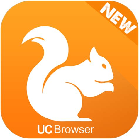 uc browser for apk android apps released 2017 02 22 appnaz