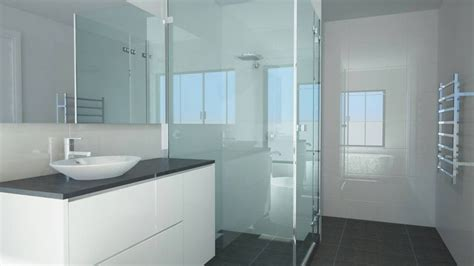 ensuite bathroom design ideas http renostralia au topic images serge comments ph