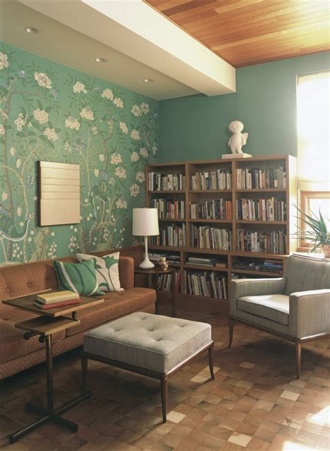 2013 Home Decor Trends Brass Suzy Q Better Decorating Bible Interior D 233 Cor