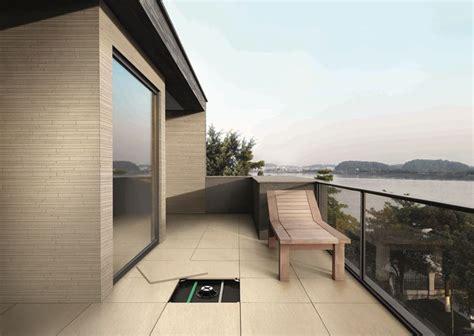 pavimento sopraelevato per esterni pavimenti sopraelevati per esterni pavimenti per esterni