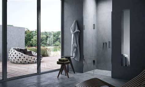 doccia in nicchia porta doccia scorrevole in nicchia thiesi