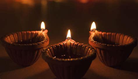 Decoration For Deepavali At Home Dev Diwali Karthigai Deepam Know Significance And Legend