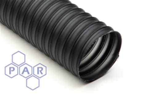 Selang Exhaust 6514 thermoplastic rubber ducting par