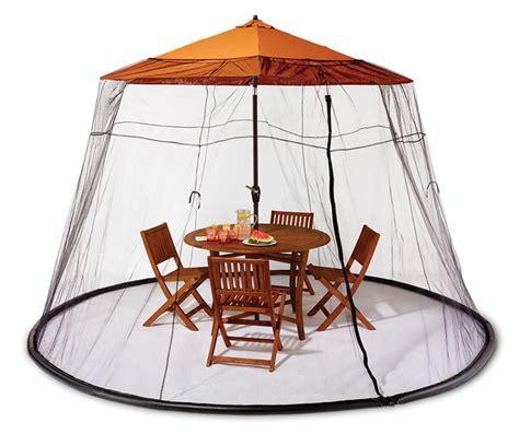 Patio Umbrella Insect Netting Patio Umbrella Patio Umbrella Insect Netting