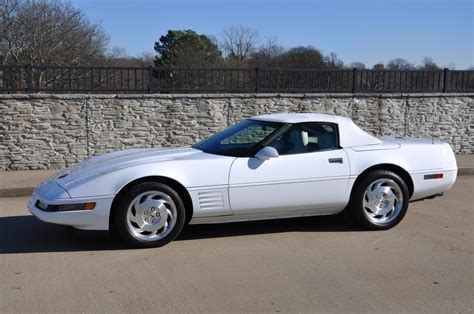 transmission control 1993 chevrolet corvette free book repair manuals service manual 1993 chevrolet corvette how to fill new transmission with fluid 1993