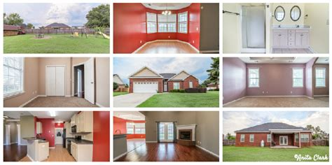 The Floor Store Warner Robins by Just Listed In Carlton Ridge Subdivision In Warner Robi