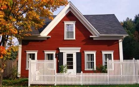 House Paint Colors Exterior Ideas by House Paint Roof Replacement