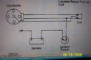 1989 mazda b2200 wiring diagram get free image about wiring diagram