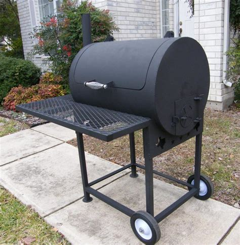 grill pit bbq pit 36 best charcoal grills small portable and gas combo