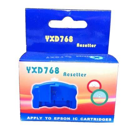 epson resetter reprogrammateur cartouche reprogrammateur cartouche epson t1281 t1282 t1283 t1284