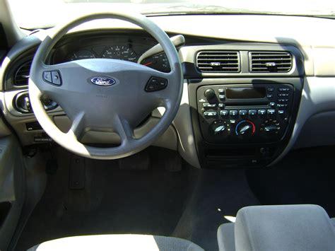 99 Ford Taurus Interior by 2002 Ford Taurus Exhaust System Diagram 2007 Ford Freestyle Exhaust System Diagram Elsavadorla