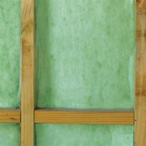 Ceiling Insulation Batts by Greenstuf 174 Wall Insulation Batts Pricewise Insulation