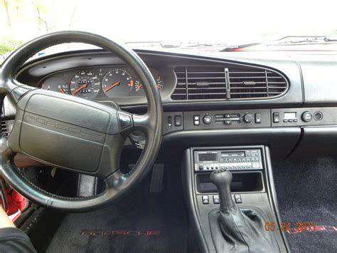 automobile air conditioning repair 1991 audi 100 windshield wipe control service manual automobile air conditioning repair 1991 porsche 944 navigation system 1991
