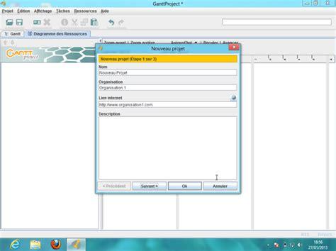 diagramme de gantt logiciel libre diagramme de gantt site image collections how