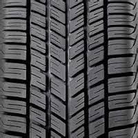 tread pattern in spanish image result for tyre tread patterns tyres pinterest