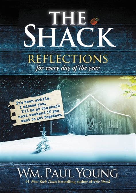 the shack the shack movie graham greene others join cast faith