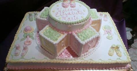 walmart bakery baby shower cakes walmart bakery baby shower cakes visit