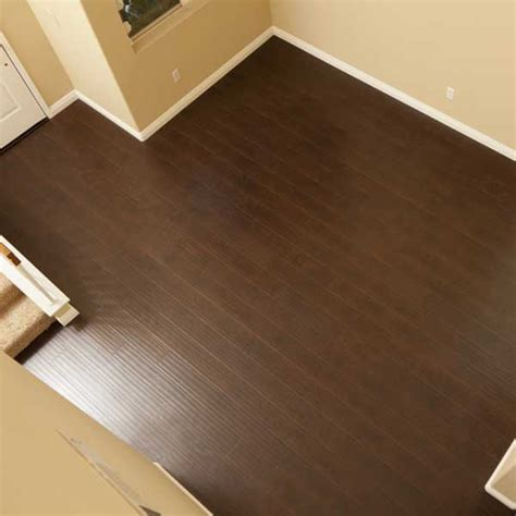 Cheap Flooring Installation Laminate Flooring Contractors Gurus Floor