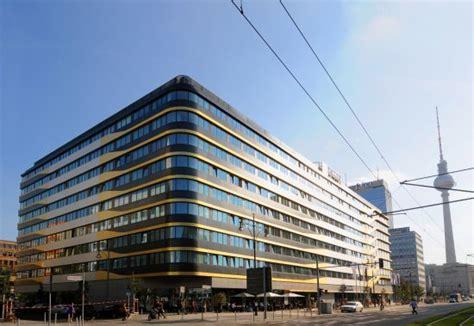 centre alexanderplatz hotel indigo berlin centre alexanderplatz updated 2017