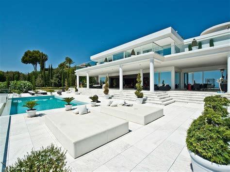 Vente Privée Maison Du Monde 4099 by Stunning Modern Villa 7 Bedroom Heated Pri Homeaway