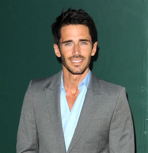 brandon beemer is coming back to days of our lives brandon beemer returns to days today soap opera digest