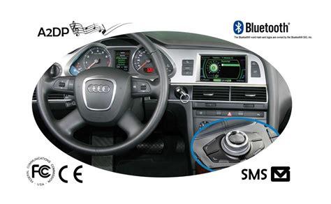 audi mmi bluetooth fiscon freisprecheinrichtung pro f 252 r audi mmi 2g
