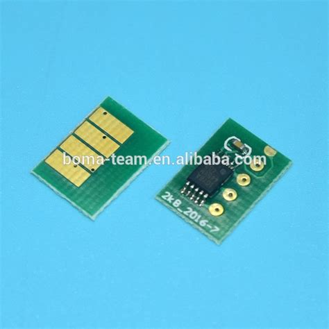 reset hp designjet t610 supplier hp 72 chip hp 72 chip wholesale suppliers
