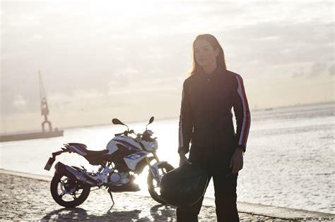 Bmw Motorrad Essential Kit 310r by 2017 Bmw Motorrad G310 R Ultra Light Stunt Bike Is A Two
