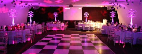 themes for christmas events christmas party ideas for your office in 2017 eventa
