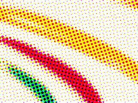 lgp dot pattern design free stock photos rgbstock free stock images dots 2